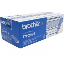 Картридж Brother HL-20x0R, DCP-7010/7025R, MFC-7420/7820