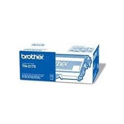 Картридж Brother HL-21x0R, DCP-7030/7032, MFC-7320 (2 600 стр)