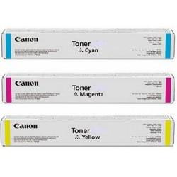 Тонер Canon C-EXV54 IRC3025i Magenta