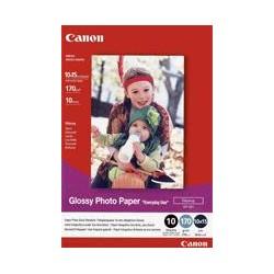 "Бумага Canon 4""x6"" Photo Paper Glossy GP-501, 100л."
