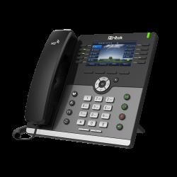 IP-телефон Htek UC926