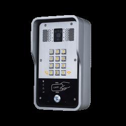 IP видеодомофон Fanvil i31S