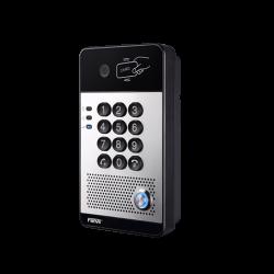 IP видеодомофон Fanvil i30