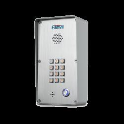 IP интерком Fanvil i21T