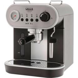 Кофеварка Gaggia Carezza De Luxe