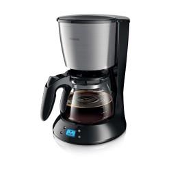 Кофеварка Philips Daily Collection HD7459/20