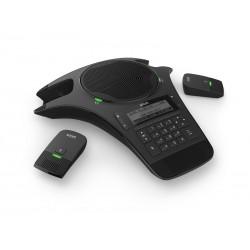 IP-конференц-телефон Snom C520 – WiMi