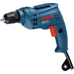 Дрель Bosch Professional GBM 6 RE (0.601.472.600)