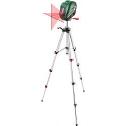 Нивелир лазерный Bosch UniversalLevel 2 SET (0.603.663.801)