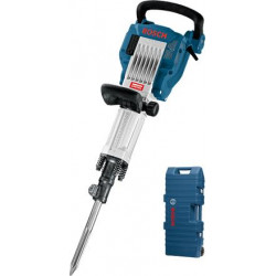 Отбойный молоток Bosch Professional GSH 16-30 (0.611.335.100)