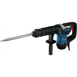 Отбойный молоток Bosch Professional GSH 501 (0.611.337.020)