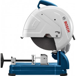 Отрезная машина Bosch GCO 14-24 J (0.601.B37.200)