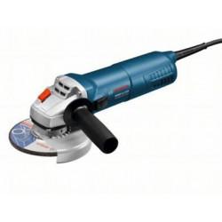 Болгарка Bosch Professional GWS 11-125 (0.601.79D.002)