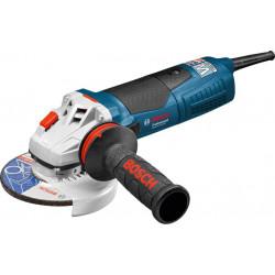 Болгарка Bosch Professional GWS 19-125 CIE (0.601.79P.002)