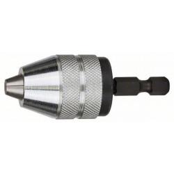 Патрон Bosch до 10 мм (2.608.572.072)