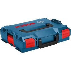 Ящик для инструментов Bosch L-BOXX 102 (1.600.A01.2FZ)