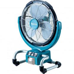 Вентилятор DCF 300 Z (DCF300Z)