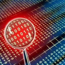 Консалтинг в сфере информационной безопасности