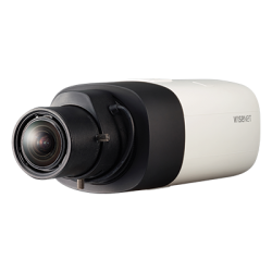 IP камера Hanwha techwin XNB-8000