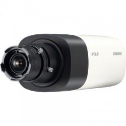 IP камера Hanwha techwin SNB-7004