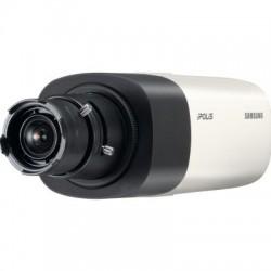 IP камера Hanwha techwin SNB-6004