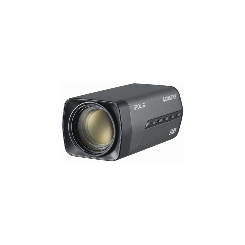 IP камера Hanwha techwin SNZ-6320