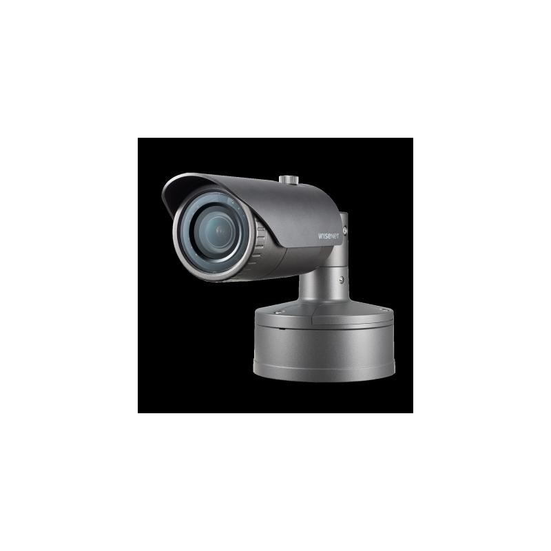 IP камера Hanwha techwin XNO-8030R