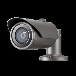 IP камера Hanwha techwin QNO-7010R