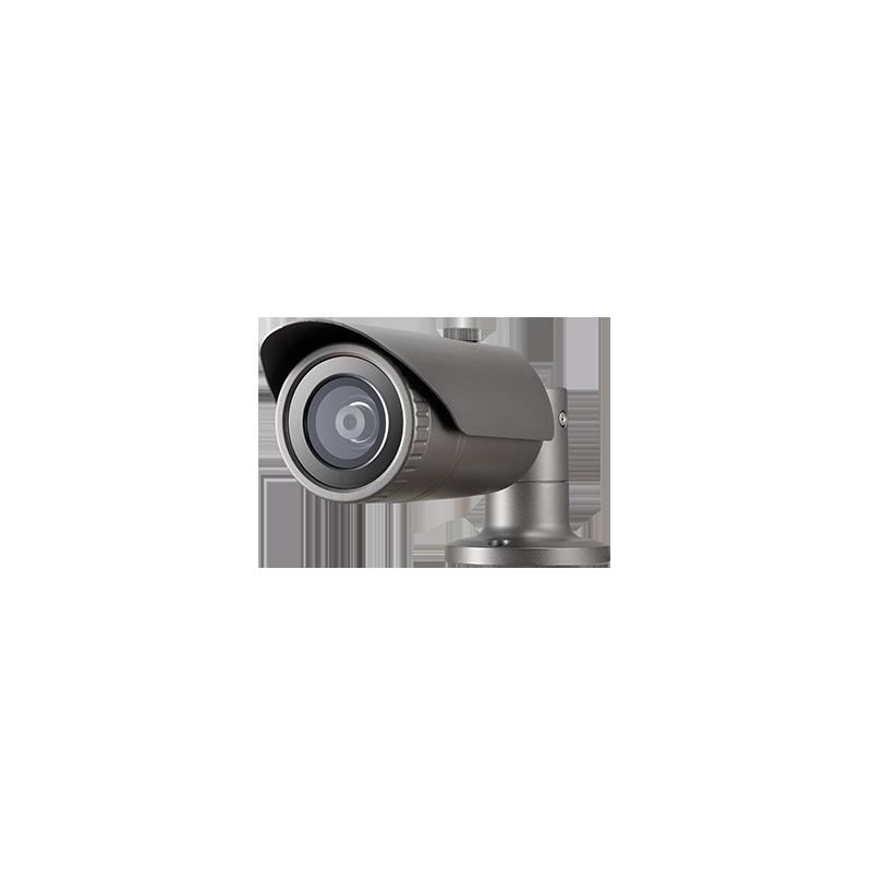 IP камера Hanwha techwin QNO-6010R