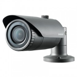 IP камера Hanwha techwin QNO-6070R