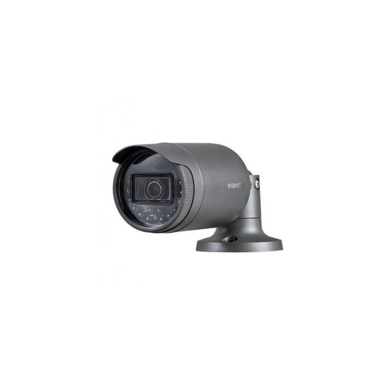 IP камера Hanwha techwin LNO-6010R