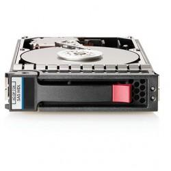 НЖМД HP MSA 4TB 6G SAS 7.2K 3.5 in MDL HDD