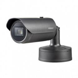 IP камера Hanwha techwin XNO-6120R