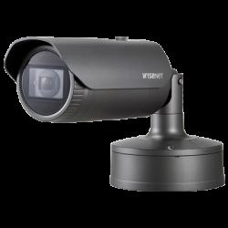 IP камера Hanwha techwin XNO-6080R