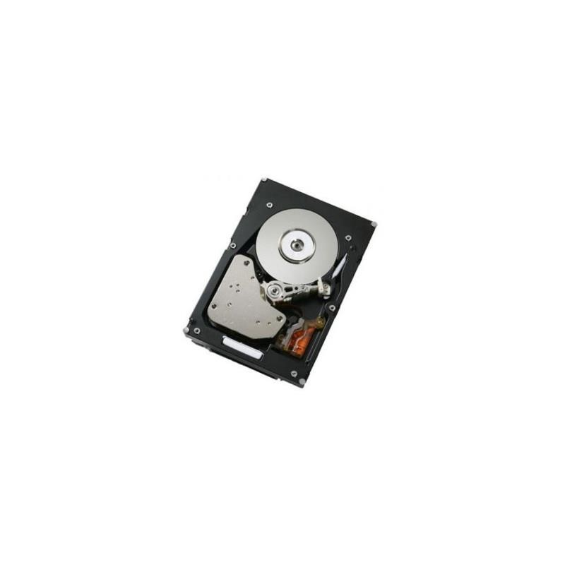 "НЖМД Lenovo Storage 2.5"" 1.2TB 10k SAS HDD (S3200)"