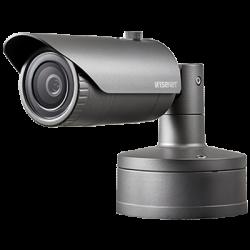 IP камера Hanwha techwin XNO-6020R