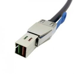 Кабель HP MiniSAS HD to MiniSAS HD FO 2M Cbl