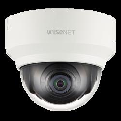 IP камера Hanwha techwin XND-6010