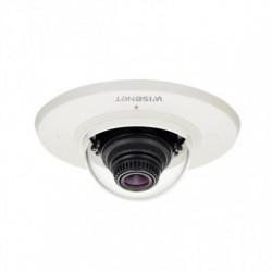 IP камера Hanwha techwin XND-6011F