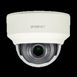 IP камера Hanwha techwin XND-L6080V