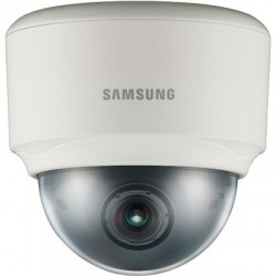 IP камера Hanwha techwin SND-7080