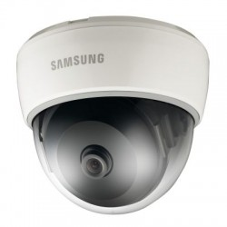 IP камера Hanwha techwin SND-7011