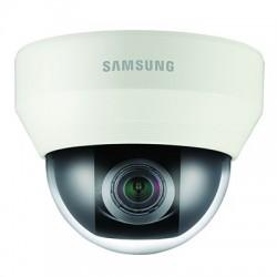 IP камера Hanwha techwin SND-6084