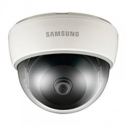 IP камера Hanwha techwin SND-5011