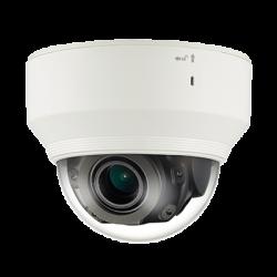 IP камера Hanwha techwin PND-9080R