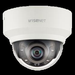 IP камера Hanwha techwin XND-8020R