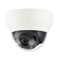 IP камера Hanwha techwin QND-7030R