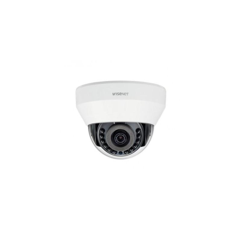 IP камера Hanwha techwin LND-6010R