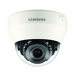 IP камера Hanwha techwin SND-L6083R