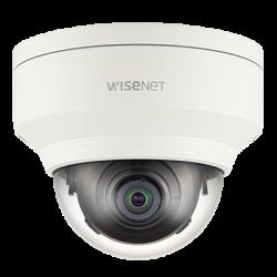 IP камера Hanwha techwin XNV-6010